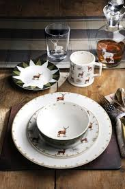 Spode Christmas Tree Platter by 149 Best Spode Images On Pinterest Shop By Ranges And Spode