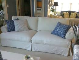 slipcover reclining sofa recliner slipcovers sofas recliners couch