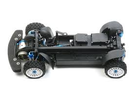 Tamiya To Release New Truck Chassis - RC TRUCK STOP Chassis Frame 8x4 Slt Medium Long For Tamiya 114 Truck Steel Autonomous Surus Concept Is A Fuel Cell Truck Fit For Military Use 2018 Ford Super Duty Cab Upfit It Bigger Load Offroad 3d Model Hino Cab Chassis Trucks For Sale Tci Eeering Launches Stepped Rail 194754 Gm 3ds Max Chassis Rvs Pinterest Volvo Fl Clever Design Trucks Theblueprintscom Blueprints Isuzu Rc Scale Fh12 Complete Home Made Lego Technic 8x8 Youtube To Release New Truck Stop