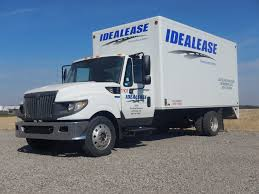 Cube Van 16' | Southland International Trucks Moving Truck Rentals Budget Rental Canada Noble 4dd58836 0bde 407d 90fc 4b13fcf1258b 1000 To Divine Car Lifts Youd Better Know This Insurance Cost Upwixcom How To Get A Deal On With Simple Trick Toronto Rates Wheels 4 Rent 10ft Uhaul Enterprise Cargo Van And Pickup Discount Car Rental U Haul Video Review 10 Box Pods Storage Youtube Commercial Hengehold Trucks