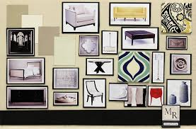 Interior Decorating Magazines List by Sydney Atlanta Internal Indoor List Uk Jobs And Concept New York