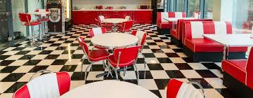Retro Seating - Booths And Retro Chairs And Diner Furniture Image Result For 50s Style Patio Fniture Patio Deck Bar Stool Wikipedia Formerly Modern Vintage Wooden High Chair Cosco Step Stool Chrom Metal Red Vinyl Midcentury 2 X Classic Highchair From The 50s Project Trade Me A Guide To Buying Fniture G Van Os Beautiful And New Upholstered Fauteuil Culemborg Set2 Classic Two Tone Replacement Seats Backs From 1950s Suite Renovation Reupholstery Leather Chairs Happy Baby Sitting On Rug Behind Floor Photograph Black White Photo Interior Of 560s With Nightstand Ding Room Lovable Jenny Lind For