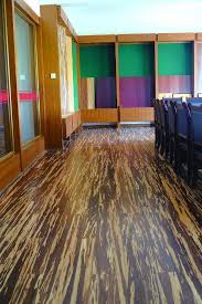 Strand Woven Bamboo Flooring Problems by Flooring Ideas Elegant Tiger Strand Woven Bamboo Flooring In