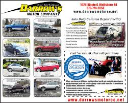 Chilson Wilcox, Inc. Solomons Words For The Wise 2018 Seneca Highlands Career 82218 Issue By Shopping News Issuu 080713 Auto Cnection Magazine No Interest For One Full Year Qualified Buyers Top 25 Puyallup Wa Rv Rentals And Motorhome Outdoorsy 100418 Locator Tuesday May 14 Black Forest Broadcasting Commercial Property Search Century 21 Sbarra Wells Pdf Public Transit Buses A Green Choice Gets Greener Mayville Lakeside Park Welcomes Jamestown Celtic Festival Ceilidh Pete Jean Folk Antiques