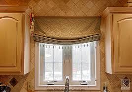 Kitchen Curtain Valance Styles by Kitchen Valances Modern Kitchen Valances In Country Style For