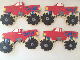 Monster Truck Sugar Cookies Decorated Cookies Sugar Monstertruckcookies Hash Tags Deskgram Monster Truck Cookies Party Favors Custom Hot Wheels Jam Shark Shop Cars Trucks Race Lego City 60180 1200 Hamleys For Toys And Games A To Zebra Celebrations Dirt Bike Four Wheeler Simplysweet Treat Boutique Decorated No Limits Thrill Show Volantex Rc Crossy 118 7851 Volantexrc Dump Cakecentralcom El Toro Loco