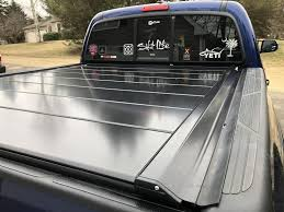 Truck Bed Covers For Toyota Tacoma And Tundra Pickup Trucks | Peragon Covers Toyota Truck Bed Cover Hilux Of 2017 Retractable For Pickup Trucks Toyota Tacoma Encuentro Comic Sevilla Best Hard 93 Bestop 62018 Supertop Convertible Top Bak 448426 Folding Bakflip Mx4 Premium Matte With Rugged Tonneau Trifold Soft 052015 Fleetside 6 Fold Down Expander Black Caps Bed And Accsories New Braunfels Bulverde San Antonio Austin Coverstop 5 Most Handy Hard