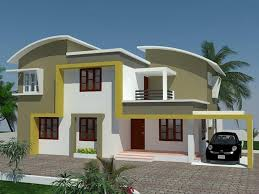 Indian Home Exterior Design Photos Middle Class Modern Color ... Interior Plan Houses Home Exterior Design Indian House Plans Indian Portico Design Myfavoriteadachecom Exterior Ideas Webbkyrkancom House Plans With Vastu Source More New Look Of Singapore Modern Homes Designs N Small Decor Makeovers South Home 2000 Sq Ft Bright Colourful Excellent A Images Best Inspiration Style