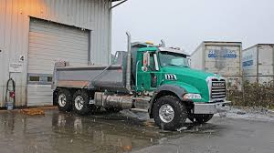 Mack Granite   Dump Truck And Rigs 2009 Mack Gu813e Dump Truck 05 Mack Triaxle Bmt Members Gallery Click Here To View Our Bruder Mack Granite Dump Truck With Snow Plow Blade Toys Games Granite Cv713 For Sale Westbury New York Year 2003 Used 2015 Gu433 For Sale Auction Or Lease Morris Toy Store Sun 2006 For Sale 2551 360 Of 2002 3d Model Hum3d Store Texas Star Sales 2012 Gu713 Dump Truck Vinsn1m2ax04y1cm012585 Ta Plote Cstruction 134 Re