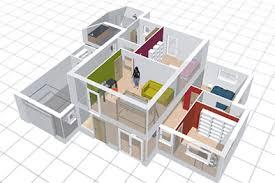 deco maison en ligne logiciel maison 3d gratuit en ligne on decoration d interieur