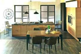 chaises cuisine alinea chaise de cuisine alinea table chaise haute pour cuisine alinea
