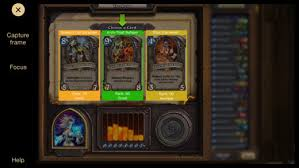 hart hearth arena ranking tool deck building utility for