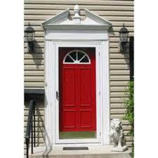 Single Door Design Price Excellent Wood Garage Doors 11 Ovalasallista