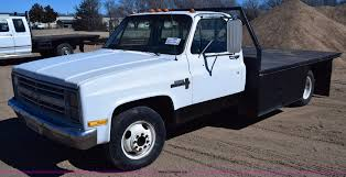 100 Flat Bed Truck For Sale EBOOK4232 1986 Dodge 369 1 Ton Bed Manual 2019 Ebook