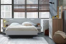 celio chambre murano meubles anjeka