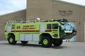 Fire Equipment And Other Vehicles | Dodge City, KS - Official Website Kronenburg Airport Crash Trucks Hawkes Fire Chicago Ohare Intl Cfd Arff Truck 072012 Youtube Okosh Chicagoaafirecom Striker 4500 Firefighting Pinterest Trucks Division City Of Lakeland Team Eagle Ltd Your Airfield Solutions Partner New Aircraft Rescue Refighting Arrive Article The 1997 Waltek 4x4 Used Details Equipment Aviationproscom Carrozzeria Chinetti Srl Italy Lafd Rescue 2 Lax Aircraft Foremost Marauder Fire Truck Setcom Pinteres