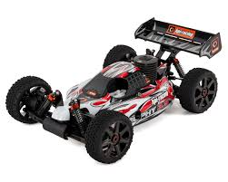 Trophy Buggy 3.5 RTR 1/8 4WD Off-Road Nitro Buggy By HPI [HPI107012 ... Amazoncom Hpi Racing 107018 Trophy Truggy Flux Rtr Toys Games For Sale 112 Mini Truck Rc Tech Forums Hrc Mini Trophy Truck Showcase Youtube Minitrophy 4wd Body Shells Genuine Hpi Parts Mini Recon 118 4wd Electric Monster 105502 Axial Yeti Jr Score Ready To Run Amazoncouk Driver Editors Build 3 Different Trucks 2004 Ford F150 Desert Hpi5100 Planet Buggy 35 18 Offroad Nitro By Hpi107012