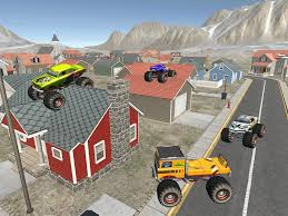 Monster Truck Racing - Cop Car City Police Chase - Free Download Of ... Monster Truck Car Toy Remote Control Play Vehicles Boys Games Cars Auto Blaze Cartoon Wkds 10914217 Tonka Trucks Video Game Pc Video Fuel Gameplay Race Hd 720p Youtube Destruction Review Chalgyrs Game Room Grand Stunts 1mobilecom Nickelodeon Presents Epic And The Machines Prime Time Racing Cop City Police Chase Free Download Of I Dont Need A Wired Ultra Trial Download Offroad Police App Ranking Store Data Annie