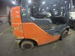 Maintaining Forklift Coolant Levels | ProLift Equipment Wisconsin Forklifts Lift Trucks Yale Forklift Rent Material The Nexus Fork Truck Scale Scales Logistics Hoist Extendable Counterweight Product Hlight History And Classification Prolift Equipment Crown Counterbalanced Youtube Operator Traing Classes Upper Michigan Daewoo Gc25s Forklift Item Da7259 Sold March 23 A Used 2017 Fr 2535 In Menomonee Falls Wi Electric 3wheel Sc 5300 Crown Pdf Catalogue Service Handling