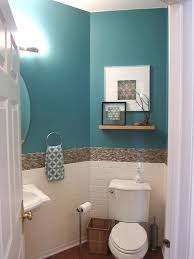 gorgeous 50 small guest bathroom ideas decorations and