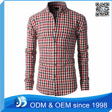 mens fancy dress shirts mens fancy dress shirts suppliers and