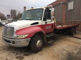 About - Saint Louis Metropolitan Towing (314) 421-0000 Home Cts Towing Transport Tampa Fl Clearwater Welcome To Skyline Diesel Serving Foristell Mo And The Road Runner 1830 Mae Ave Sw Alburque Nm 87105 Ypcom Hewitt In St Louis Missouri 63136 Towingcom Fire Department Tow Trucks News Petroff Truck Driver Critical Cdition After Crash On I44 Near Truck Trailer Express Freight Logistic Mack Miners 12960 Gravois Rd Mapquest State Legislative Task Force Hears Complaints About Towing 1996 Intertional 4700 Tow Item K5010 Sold May 2