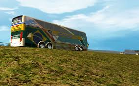 MTRMARIVALDOTADEU: 18 WoS American Long Haul - Mod Bus Ultimate 1.1 ... Download 18 Wheels Of Steel American Haulin American Truck Simulator Trucks And Cars Ats Save Game Extreme Truckpol Wheels Steel Haulin Pictures Real Eaton Fuller Tramissions V241 Rel Scs Software Long Haul Drifting Of Details Launchbox Games Main Screen Themes Oldies Ets2 Mods Euro Truck Simulator 2 By Modding Tools Page 4 Misubida18 Alhmod Argeuro Simulato Gamers