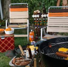 Backyard Glamor | BBQ Essentials - TheLOOK | Coastal.com - Eyewear ... Backyard Ros Bbq The Rose Backyard Bbq Recipes Outdoor Fniture Design And Ideas Mickeys Backyard Decorations Decor Latest Home Backyardbbqideas Ultimate Beer Pairing Cheat Sheet Serious Eats Hill Country Works On Reving Barbecue Series Plus More Filebroadmoor New Orleansjpg Wikimedia Commons Mickeys Food Disney Pinterest Bbq Welcoming Season Granite Countertop Is Back Washington Dc