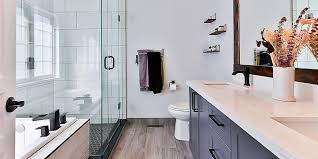 so organisierst du dein badezimmer perfekt stylight