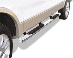 Amazon.com: Go Rhino 67427T 415 Series Textured Black Side Step For ... Side Steps Running Boards Archives Topperking Fab Fours 2012fordf450511tacticalmotrucksidesteps On Duty Gear Blog Amazoncom Go Rhino 67427t 415 Series Textured Black Step For Iboard Board Chevy Amp Research 7541101a Bedstep2 Retractable Truck Bed 52018 F150 Raptor Add Venom Supercab S1522127001na Ram Hd Mopar Do It Yourself Trend Free Shipping Westin Hdx Drop 5613525 0914