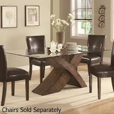 Best Steal A Sofa Furniture Outlet 47 Contemporary Dining Room