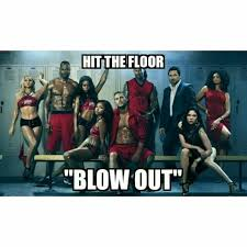 Hit The Floor Episodes Vh1 by 106 Best Hit The Floor Images On Pinterest Zero Adam Senn And