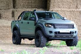 Used Ford Ranger 2.2 Seeker Raptor Camo Edition In Matt Grey Finish ... 2011 Ford Ranger Sport 4x4 Stock Aoo510 For Sale Near Lisle Il Used 22 Seeker Raptor Camo Edition In Matt Grey Finish New And Rangers 2008 Thunder Double Cab Just 21000 Miles 32 Wildtrak Western 2010 Ford Sale Kbb Car Picture 2009 Xlt Dcb Tdci Chesterfield For 2001 Xlt 4dr Truck Vehicle Estrie Jn Auto Used Ford Ranger 2wd 12 Ton Pickup Truck For Sale In Az 2252 Sea Grey Met With Blaclorange Lthr