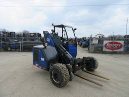 Moffett Telemount 4-Way - D.W. Lift Sales, Inc Used Moffetts Piggy Back Ailertruck Mounted Forklifts For Sale 2003 Diesel Moffett M5500 Truck Forklift Sod Loaders Hiab Launches The Moffett M5 Nx Truck Mounted Forklift M8 Kings Transport Services Ltd M2403w Forklifts Price 6097 Year Of The Delivery Residential Remodel By Kuiken Receives Order For From Topps Tiles 26 Tonne Rigids Farsley Hiab Brochure Prospekt Auto Brochure