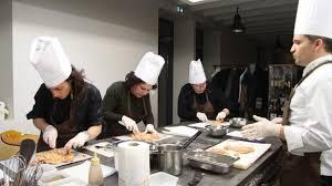 cours de cuisine cholet la recette du succès des cours de cuisine pour tous