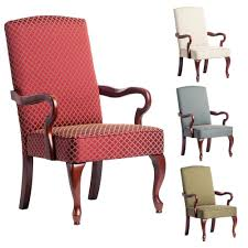 Gooseneck Chair Fresh Gooseneck Rocker Pictures – Interesting ... Antique Platform Rocker Completely Redone New Stain And Upholstery What Is The Value Of A Gooseneck Rocker That Has Mostly Vintage Solid Mahogany Gooseneck Errocking Chair 95381757 Rocking Refinished With Heavy Haing Warm Sensual Romance Chairs 838 For Sale At 1stdibs Used Queen Anne Accent Chairish Murphy Company Wooden Armchair 1930s 1940s Tennessee Restoration 2012 Projects I Would Like To Identify This Rocking Chair Found In Cluttered