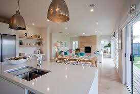 Best Floor For Kitchen Diner by The Kitchen Diner Living Area Extension Plans Www Tammymum Com