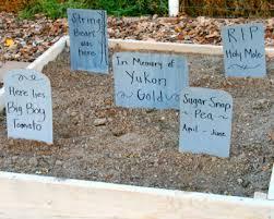 Halloween Tombstone Names Funny by Halloween Graveyard Names Divascuisine Com
