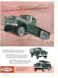 1957 Fargo Truck - Google Search | 57 Dodge | Pinterest | Dodge Trucks 1957 Dodge Pickup Truck Youtube 1316 Dodge Ram 1500 Rear Bumper W Led Nettivaraosa 57 2008 Hemi Car Spare Parts D100 Sweptside Pickup F1301 Kissimmee 2017 3500 1996 For Mudrunner Used Parts 2003 Quad Cab 4x4 47l V8 45rfe Auto Sale Classiccarscom Cc1143576 Truck Realworld Classic Trucking Hot Rod Network 4 Sale Resort Collector Cars And Trucks C Series Wikipedia Unfinished Business Truckin Magazine