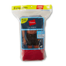 Hanes Boxers Coupons - Six 02 Coupons Brownie Brittle Coupon 122 Jakes Fireworks Home Facebook Budget Code Aaa Car Rental How Is Salt Pcornopolis Good For One Free Zebra Technologies Coupon Code Cherry Coupons Amish Country Popcorn Codes Deals Cne Popcorn Gourmet Gift Baskets Cones Pcornopolis To Use Promo Codes And Coupons Prnopoliscom Stco Wonderworks Myrtle Beach Sc American Airlines April 2019 Hoffrasercouk Ae Credit Card Mobile Print Launches Patriotic Mini Cone