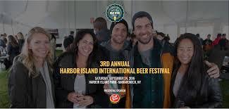 Eventbrite Halloween Bar Crawl Boston by Harbor Island International Beer Festival 3rd Annual Tickets