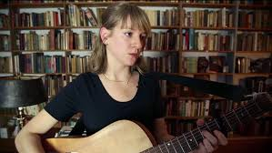 Tiny Desk Concert Adele by Little Big Time Local Bands Submit To Npr U0027s 2016 Tiny Desk