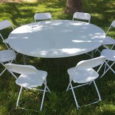 Tables And Chairs For Rent Az Table Rentals Chair Tent Arizona Party Elegant And Vitra Elephant Linen Linens Runners Covers For Rent Events Rental Discounts Take 1 Event Grand Resort Spa A Cabana At Oasis Water Park Equipment All Of Accent Tables Del Sol Fniture Phoenix Gndale Avondale Country Creek Farmhouse Pa Chairs Time Folding Wedding