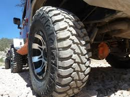 100 Cheap Mud Tires For Trucks Nexen Extends Roadian Mudterrain Line With Flotation Versions