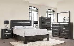 chambre high meuble gain de place chambre bien meuble pour le de salon 3