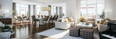 Shop Buyer Select For Home Decor