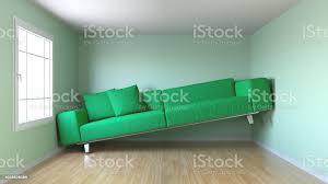 schmale wohnzimmer stockfoto und mehr bilder arrangieren