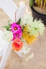 beautiful florals BeachWedding Beach Vibe Wedding