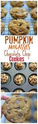 Pumpkin Pie With Molasses Martha Stewart by 110748 Best Chocolate Images On Pinterest Desserts