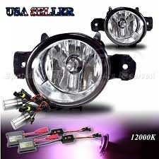 FOR 07-08 BMW E70 X5 SERIES CLEAR LENS USA FOG LIGHTS ASSEMBLIES+ ... Amp Acme Arsenal 75w Hid Ballasts From The Retrofit Source Olm Bixenon Low High Beam Projector Fog Lights 2015 Wrx Yellow Lens Fog Lights Nissan Forum Forums Headlights Led Foglights Generaloff Topic Gmtruckscom Duraflux 2500lm Extremely Bright H10 9145 Osram Bulb Drl 52016 Expedition Diode Dynamics Light Xenon System Home Facebook Lifted Dodge Ram 8000k Hids On At Same Time H3 6000k Cversion Kit Ba Bf Fg Falcon And Sy Taitian 2pcs 150w Hid Xenon Ballast55w 12v 4300k H7 Car
